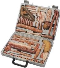 grillgutkoffer[1]